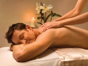 massage - spa at golden ocala