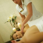 couples or friends massage Golden Ocala