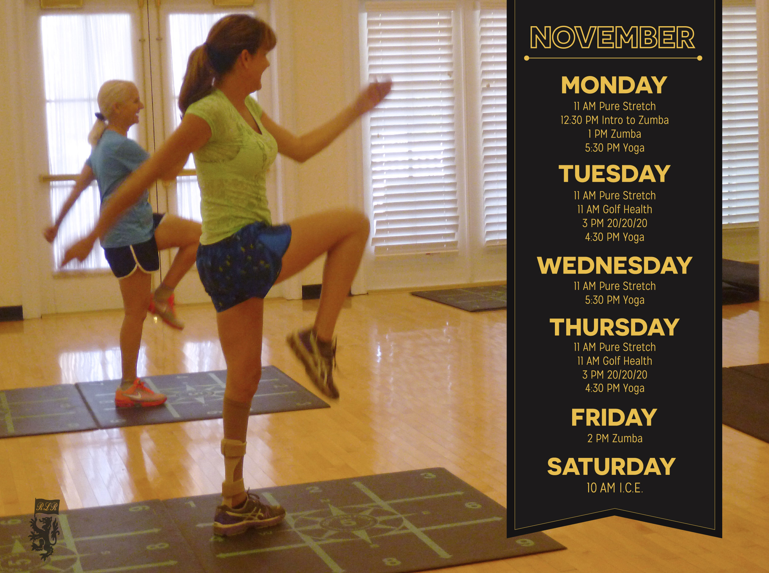 November-Fitness-Schedule-03-revised