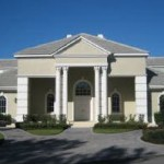 Golden Ocala rental property