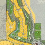 Lakeside Estates Neighborhood in Golden Ocala