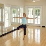 multi purpose room fitness center golden ocala