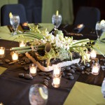 special-events-wedding_03