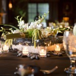 special-events-wedding_05