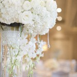 special-events-wedding_09