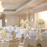 special-events-wedding_10