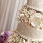 special-events-wedding_11