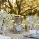 special-events-wedding_14