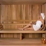womens sauna fitness center golden ocala
