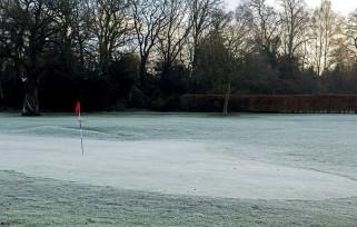 GO-GolfFrostMain