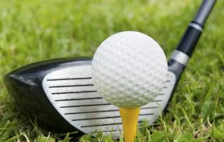 GO-GolfTee