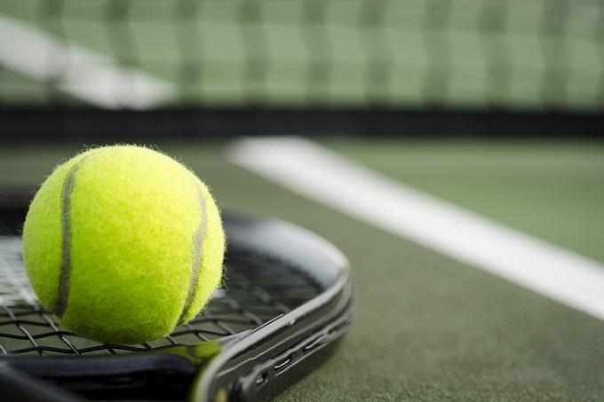 GO-TennisCourtBasic