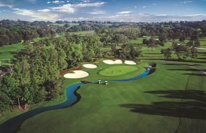 GO-GolfCourse