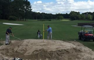GO-GolfNewTees
