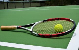 Choosing Your Racquet