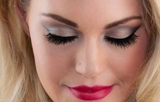 Golden Ocala Spa & Salon Now Offers Fibreluxe™ Lashes