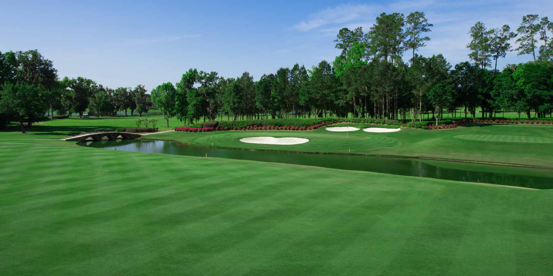 Neat golden ocala golf image here, check it out