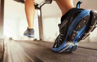 How Do You Stay Motivated to Stick With Your Exercise Routine?