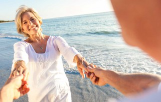 Golden ocala Salon and spa offers ceravitae