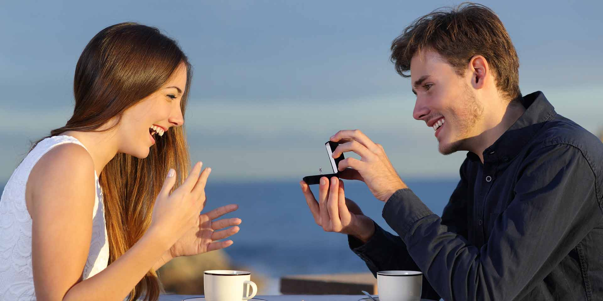 19 And Over Dating Sites