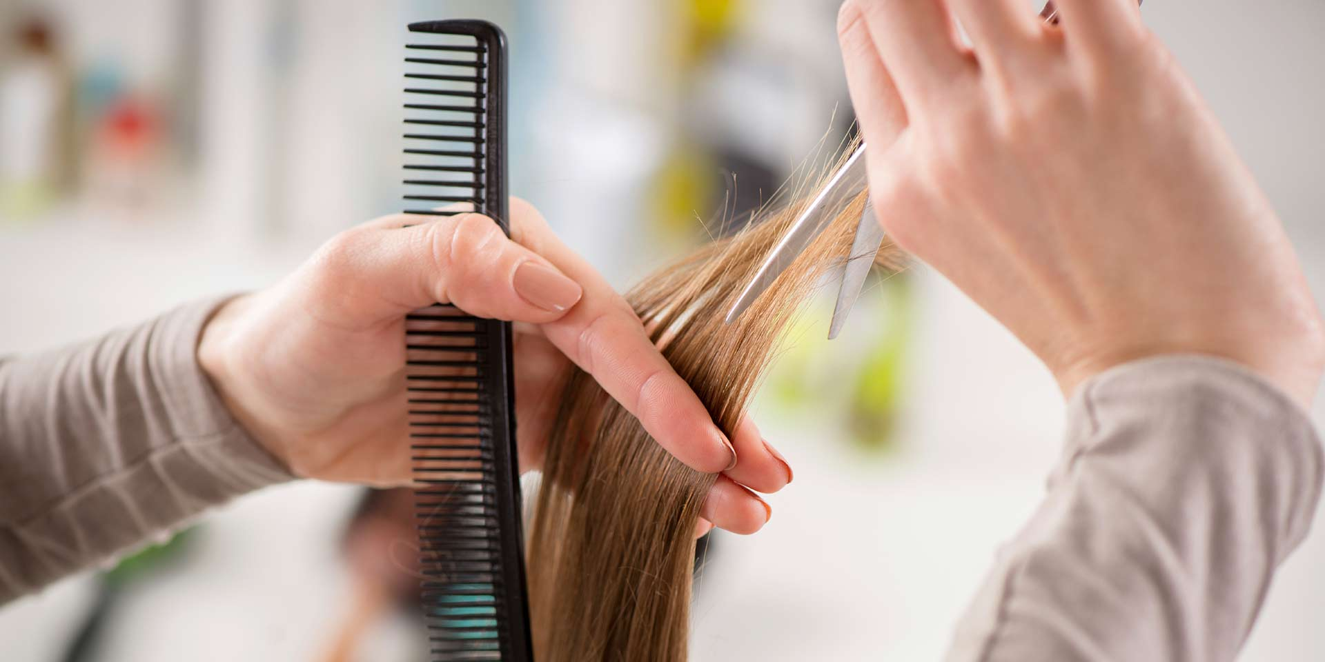 GoldenOcala_Blog_HairTrends_Hero