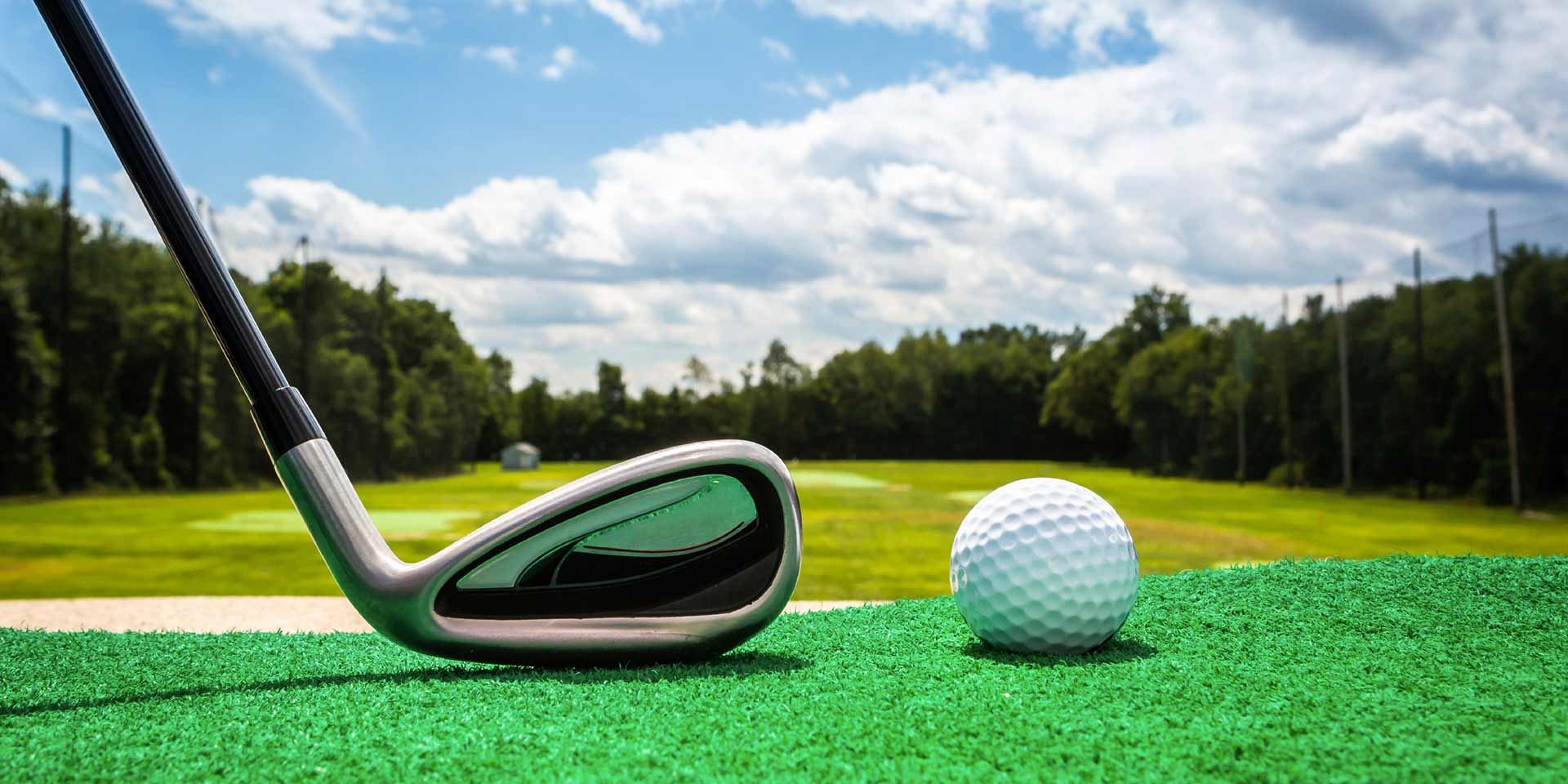How Can I Learn to Be a Golf Caddy?   GolfLink.com
