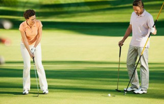 Find out more about the Member-Guest tournament at Golden Ocaia.