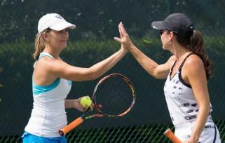 Golden Ocala Marion Tennis Masters Players