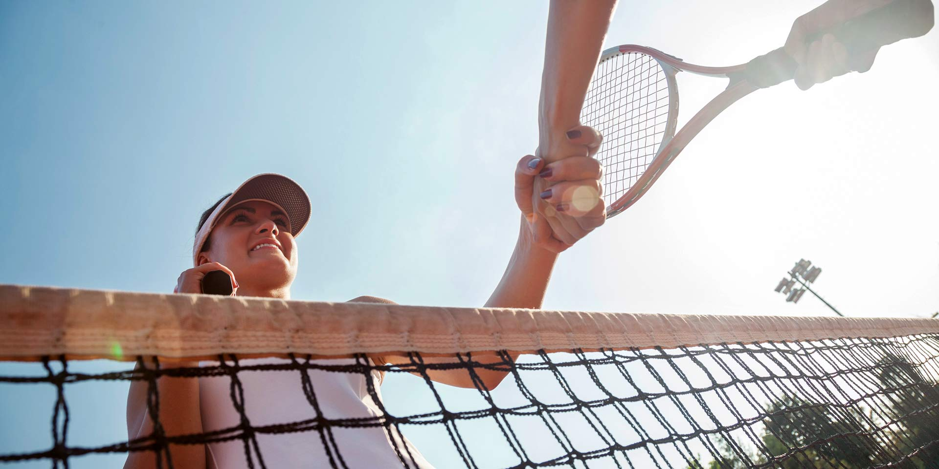 most common sports injuries in tennis Bminimally invasive spine laboratory, mcconnell spine, sport, and joint center,   the most common types of injury in tennis players of all ages are.
