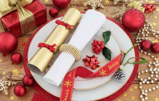 holiday events at golden ocala