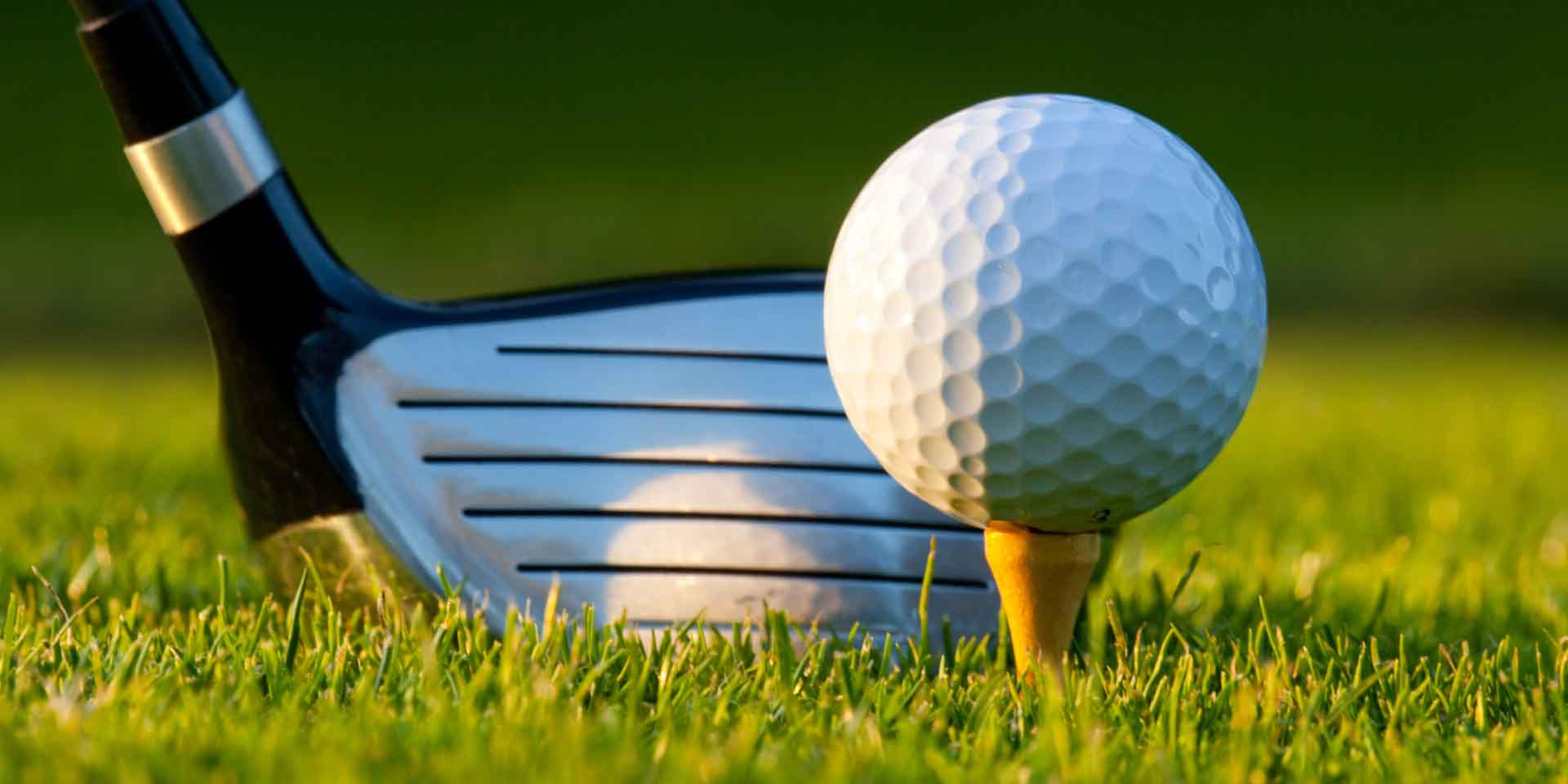 tricky golf rules