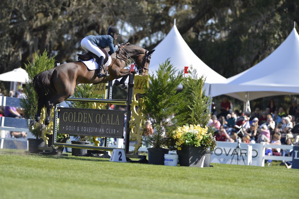 http://www.goldenocala.com/wp-content/uploads/2017/02/jumper live oak international