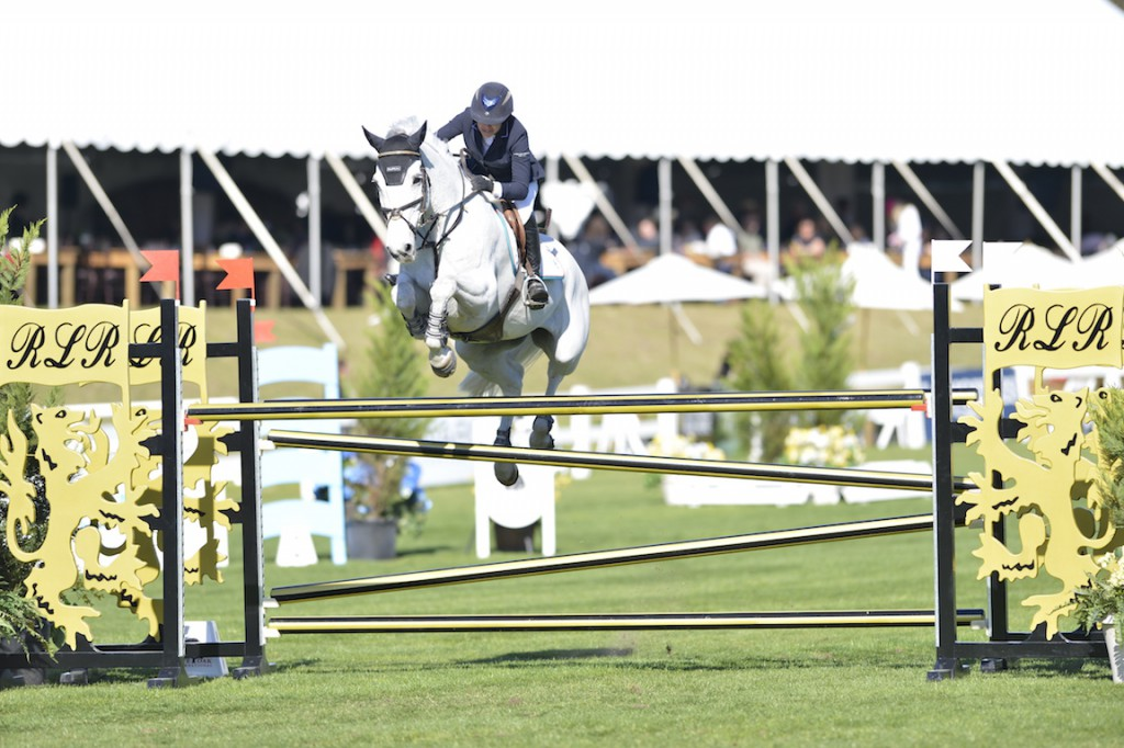 live-oak-international-jumper
