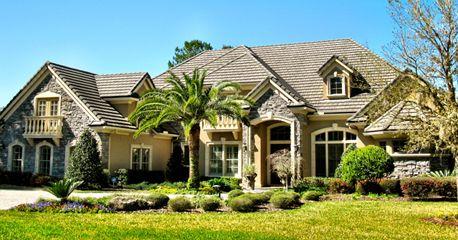 real estate rental properties golden ocala