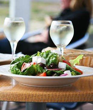 Restaurants That Cater In Ocala Fl