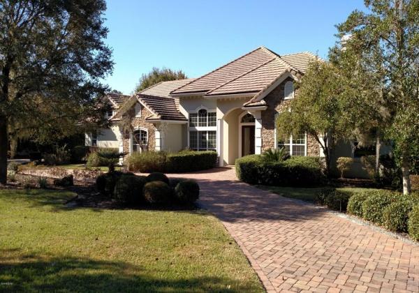 3430 85 Terrace,Florida 34482,3 Bedrooms Bedrooms,3 BathroomsBathrooms,A,85,515690