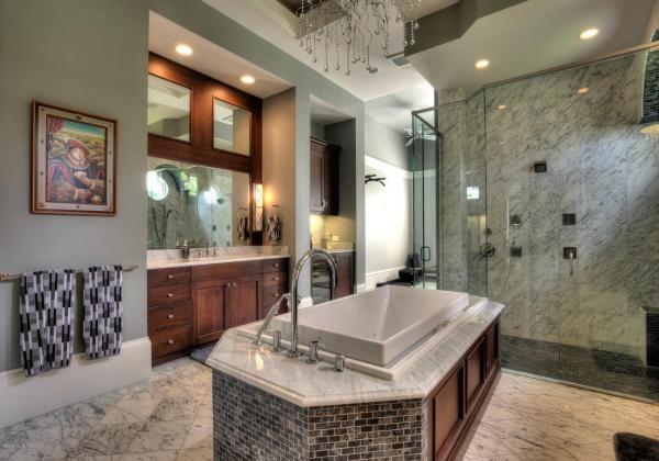 3298 85TH TERRACE,Florida 34482,4 Bedrooms Bedrooms,4 BathroomsBathrooms,A,85TH TERRACE,504337