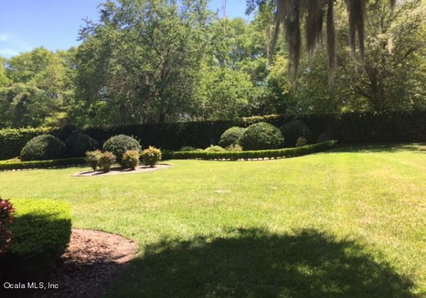 2725 80th Ave,Florida 34482,2 Bedrooms Bedrooms,2 BathroomsBathrooms,A,80th Ave,500449