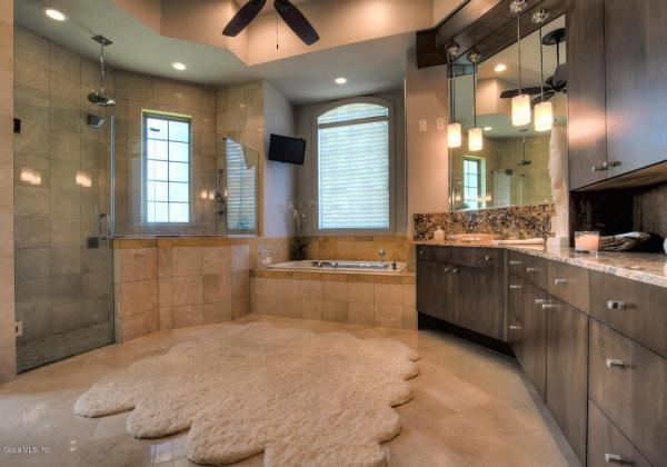 3975 85th Terrace,Florida 34482,5 Bedrooms Bedrooms,7 BathroomsBathrooms,A,85th,524840