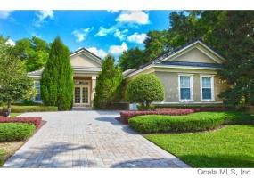 2765 80 Avenue,Florida 34482,2 Bedrooms Bedrooms,3 BathroomsBathrooms,A,80,441850