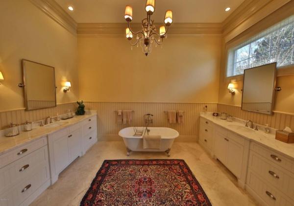 8028 28 Street,Florida 34482,3 Bedrooms Bedrooms,3 BathroomsBathrooms,A,28,441877