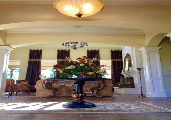 3876 85th Terrace,Florida 34482,4 Bedrooms Bedrooms,4 BathroomsBathrooms,A,85th,511725