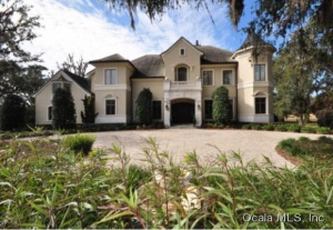 3876 85th Terrace, Florida 34482