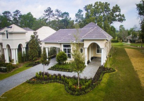 3316 79th Ave Road,Florida 34482,3 Bedrooms Bedrooms,3 BathroomsBathrooms,A,79th Ave,517535