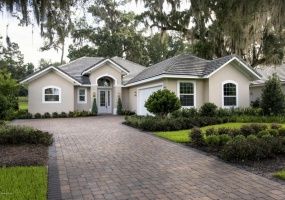 8051 29th Street Road,Florida 34482,2 Bedrooms Bedrooms,2 BathroomsBathrooms,A,29th Street,522511