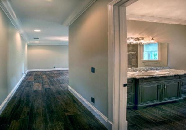 7763 33rd Place,Florida 34482,3 Bedrooms Bedrooms,3 BathroomsBathrooms,A,33rd,517543