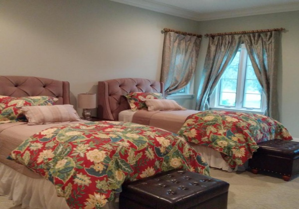 8619 31st Lane Road,Florida 34482,4 Bedrooms Bedrooms,4 BathroomsBathrooms,A,31st Lane,518750