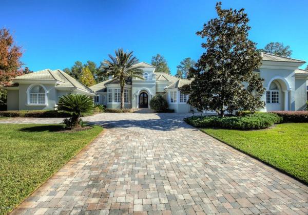3595 85th TERRACE,Florida 34482,4 Bedrooms Bedrooms,5 BathroomsBathrooms,A,85th TERRACE,510187