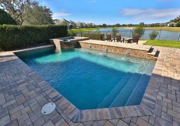 2750 80th Avenue,Florida 34482,3 Bedrooms Bedrooms,3 BathroomsBathrooms,A,80th,514621