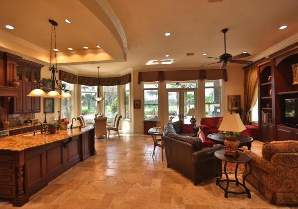 8528 31ST Lane Road,Florida 34482,5 Bedrooms Bedrooms,5 BathroomsBathrooms,A,31ST Lane,516916